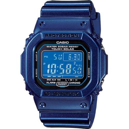 EDIFICE Часы Продукция CASIO
