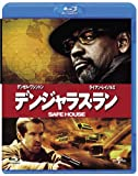 [Blu-ray/]