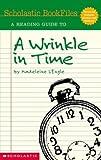 Scholastic Bookfiles (0439463645) by Soares, Manuela