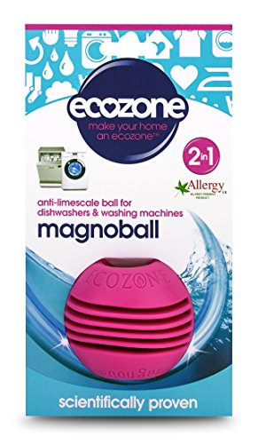ecozone-magnoball-anti-limescale-ball