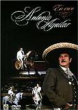 Antonio Aguilar en Vivo