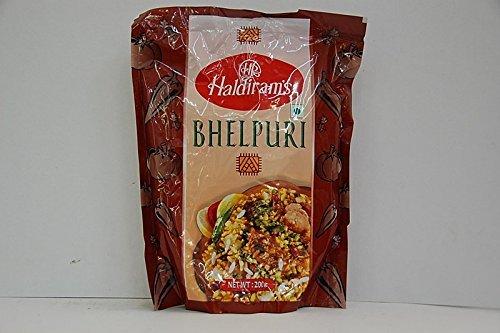haldirams-bhel-puri-400g-by-haldiram
