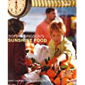 Sophie Grigson's Sunshine Food