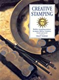 img - for Creative Stamping (Leisure Arts) book / textbook / text book