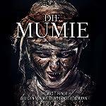 Die Mumie   Thomas Tippner