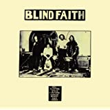 Blind Faithby Blind Faith
