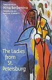 The Ladies From St. Petersburg (0811213773) by Berberova, Nina