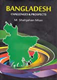 img - for Bangladesh: Challenges & Prospects book / textbook / text book