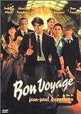echange, troc Bon voyage (Édition simple)