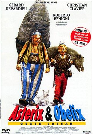 asterix-obelix-gegen-caesar
