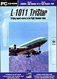 L-1011: Tristar (PC CD)