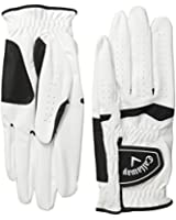 Callaway Xtreme 365 Golf Glove (2 Pack)