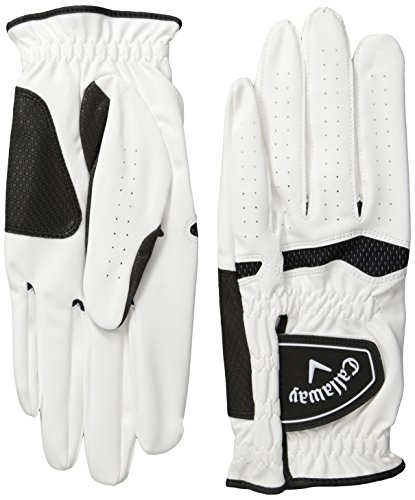 Callaway-Mens-Xtreme-365-Golf-Gloves-Pack-of-2