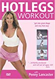 Hot Legs Workout [DVD] [Import]