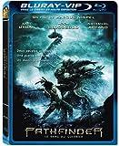 Pathfinder - Le sang du guerrier [Blu-ray]