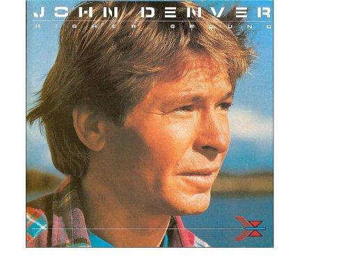 John Denver - The Best Of Country & Western 10 Van 12 - Zortam Music
