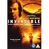 Invincible [DVD]by Mark Wahlberg