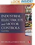 Industrial Electricity and Motor Cont...