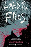 Image of Lord of the Flies: (Penguin Classics Deluxe Edition)