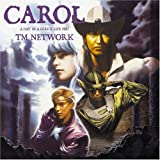 CAROL A DAY IN A GIRL\'S LIFE 1991 (完全生産限定盤)