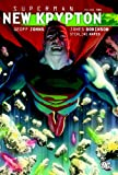 Superman: New Krypton Vol. 2