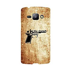 Digi Fashion premium printed Designer Case for Samsung Galaxy J1