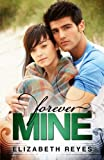 Forever Mine: The Moreno Brothers