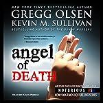 Angel of Death | Gregg Olsen,Kevin Sullivan