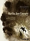 Martha Jane Cannary, T.01