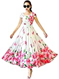 Daily DealBuy: Rs. 3,049.00Rs. 539.00