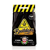 2 x Make Mine A Builders Cup Of Tea 1100 1 Cup - Why Not Try Instead Of Yorkshire & Tetley