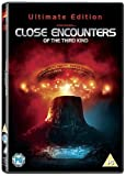 echange, troc Close Encounters of the Third Kind - Ultimate Edition [Import anglais]
