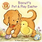 Biscuit's Pet & Play Easter