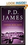 Cover Her Face (Adam Dalgliesh Mysteries)