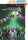 Hand of the Morning Star, Vol. 6: Allegiance