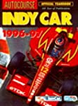 Autocourse Indy Car Yearbook 1996-97