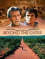 Beyond the Gates [HD]