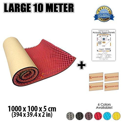 super-dash-1-pieza-de-10-medidores-1000-x-100-x-5-cm-insonorizacion-auto-adhesivo-eggcrate-rodar-esp