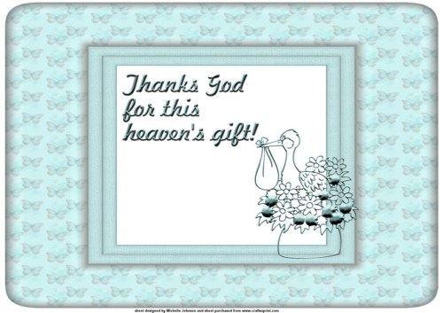 cielos-regalo-baby-boy-a4-tarjeta-de-michelle-johnson