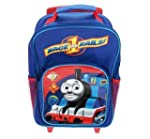 Thoms the Tank Engine Children's Lugg...