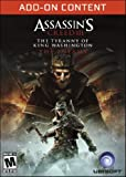 Assassins Creed III - The Tyranny of King Washington The Infamy [Download]