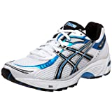ASICS Men's GEL-1140 Running Shoe ~ ASICS