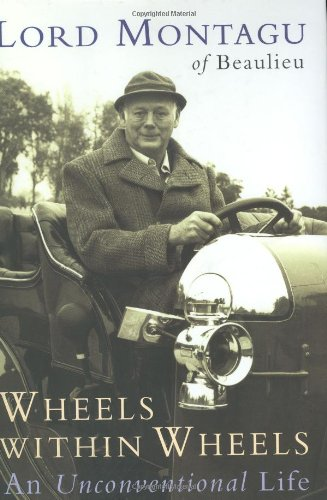 wheels-within-wheels-an-unconventional-life