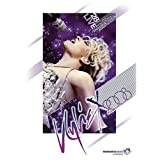 "Kylie Minogue - KylieX2008 Live DVD [UK Import]von ""Kylie Minogue"""