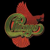 Chicago VIII (180 Gram Audiophile Vinyl/Limited Anniversary Edition/Gatefold Cover)