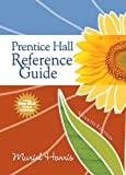 img - for Prentice Hall Reference Guide, MLA Update Edition (7th Edition) book / textbook / text book