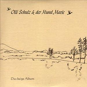 Das beige Album (exklusiv bei Amazon.de mit Bonus-CD)