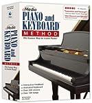 eMedia Piano & Keyboard Method 2 (PC...