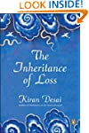 Inheritance of Loss