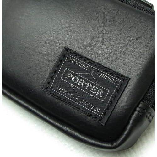 ポーター(porter)・アルーフ・コインマルチケース